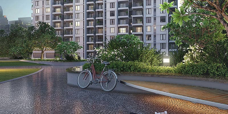Budget Affordable Projects in Gurgaon Delhi NCR