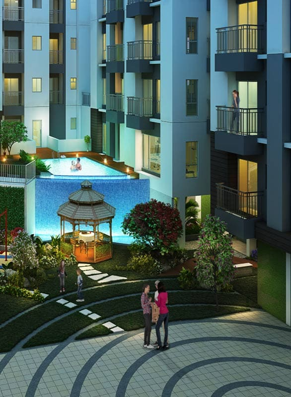 New Projects in Gurgaon Delhi NCR